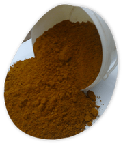 TMD Powder